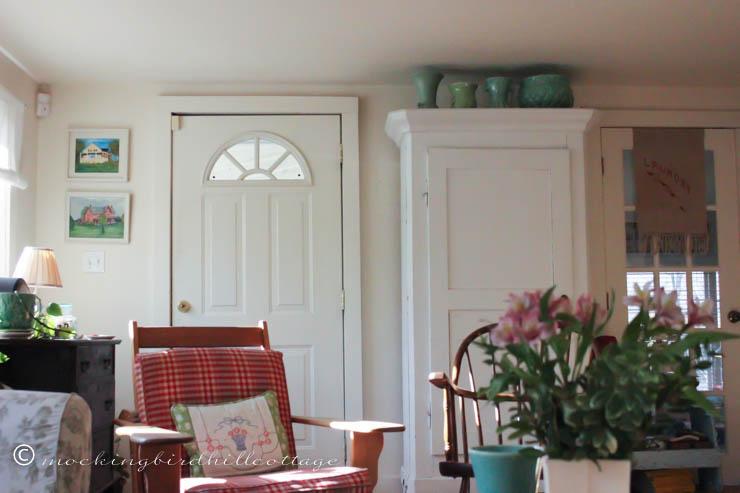 11-25 living room