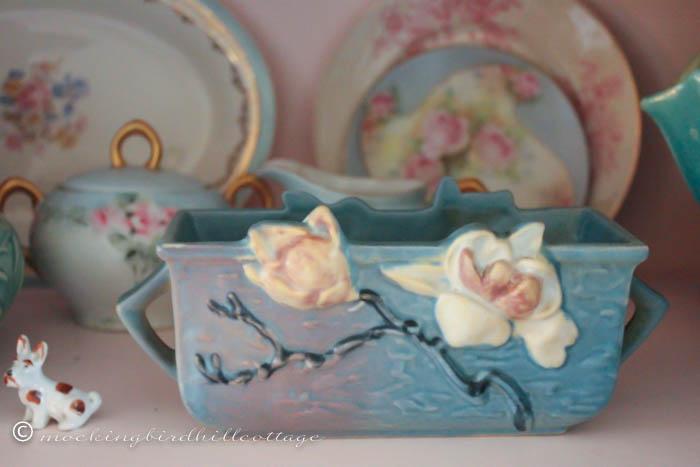12-10 magnoliawindowbox1