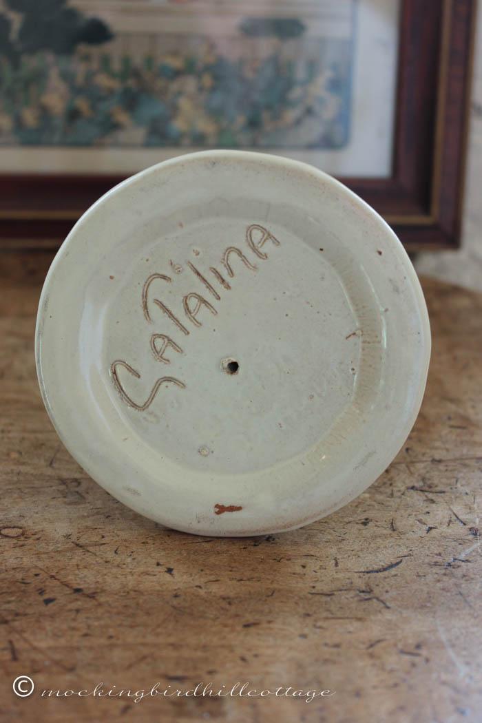 12-12 catalina2