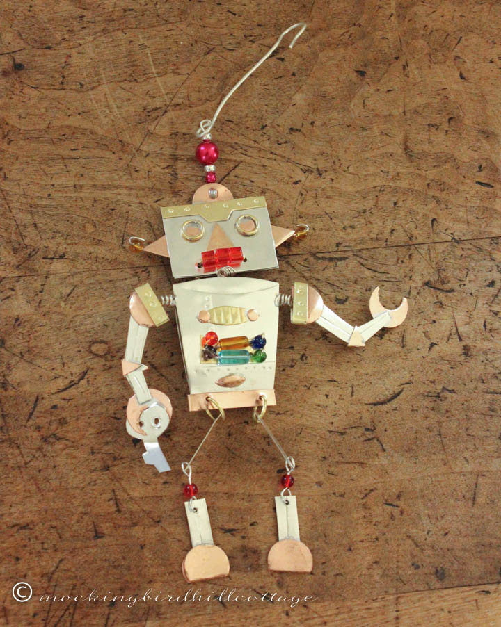 12-17 robot
