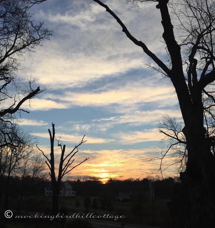 12-21 sunset
