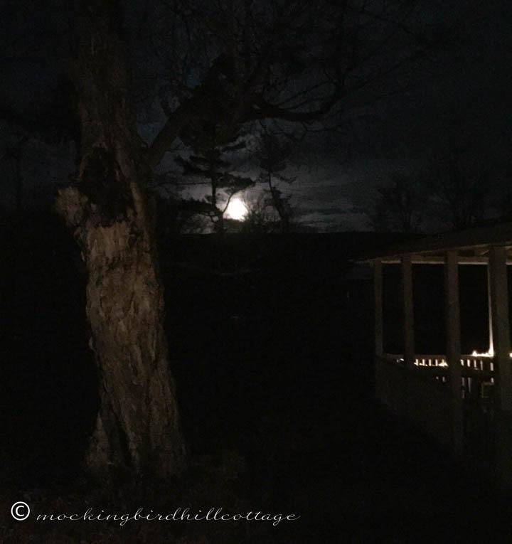 12-25 full moon 2