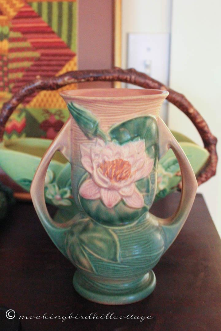 12-27 rosevillewaterlily