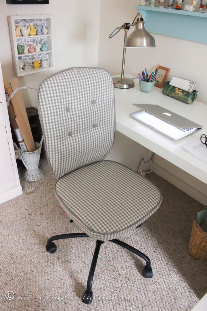 12-30 chair