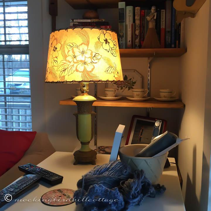 12-5 tabletopandlamp