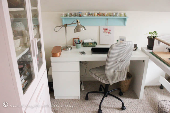 1-10 office