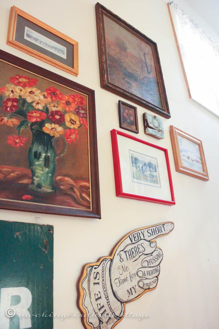 1-11 art wall