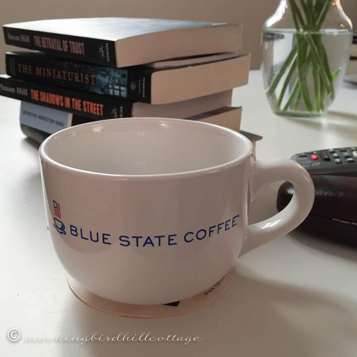 1-21 mug
