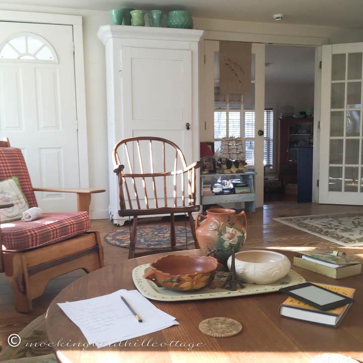 1-8 livingroom