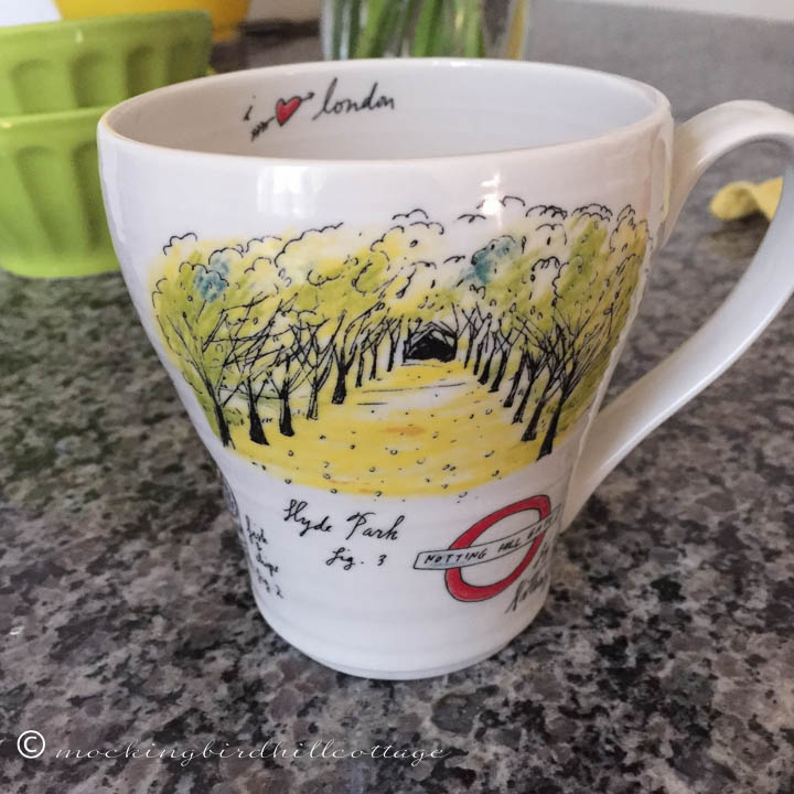 2-2 mug