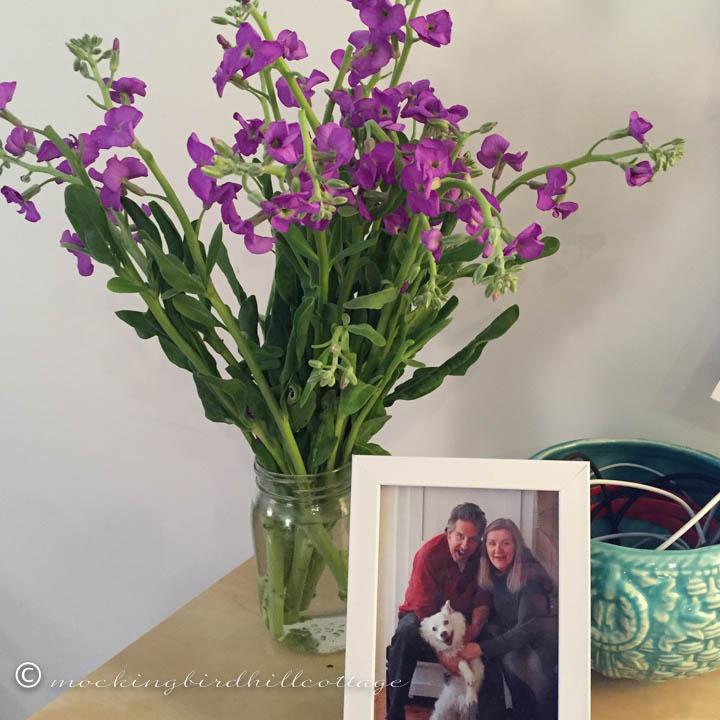 2-2 purpleflowers