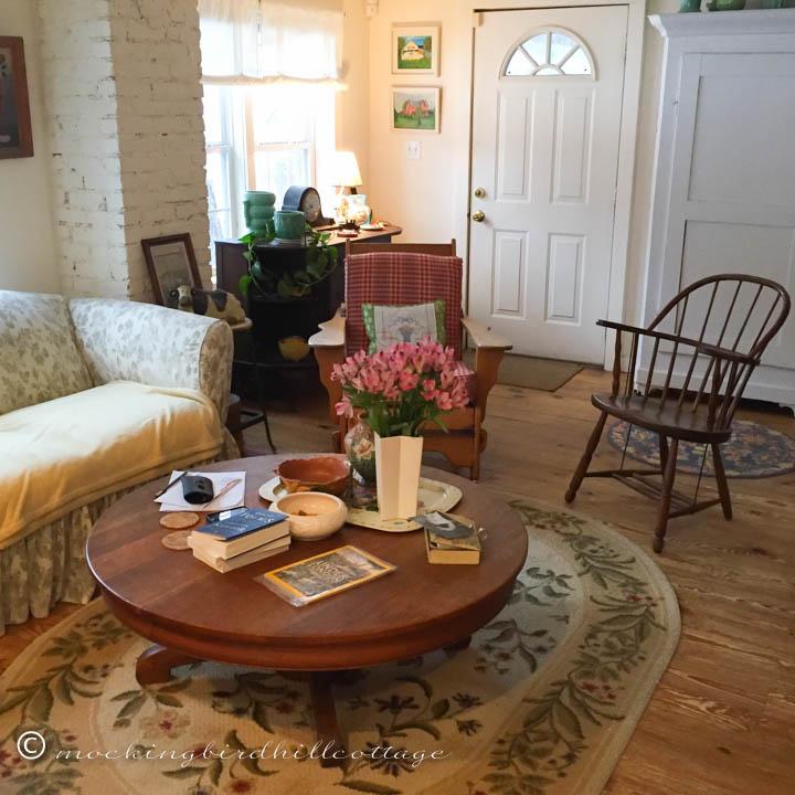 2-24 livingroom
