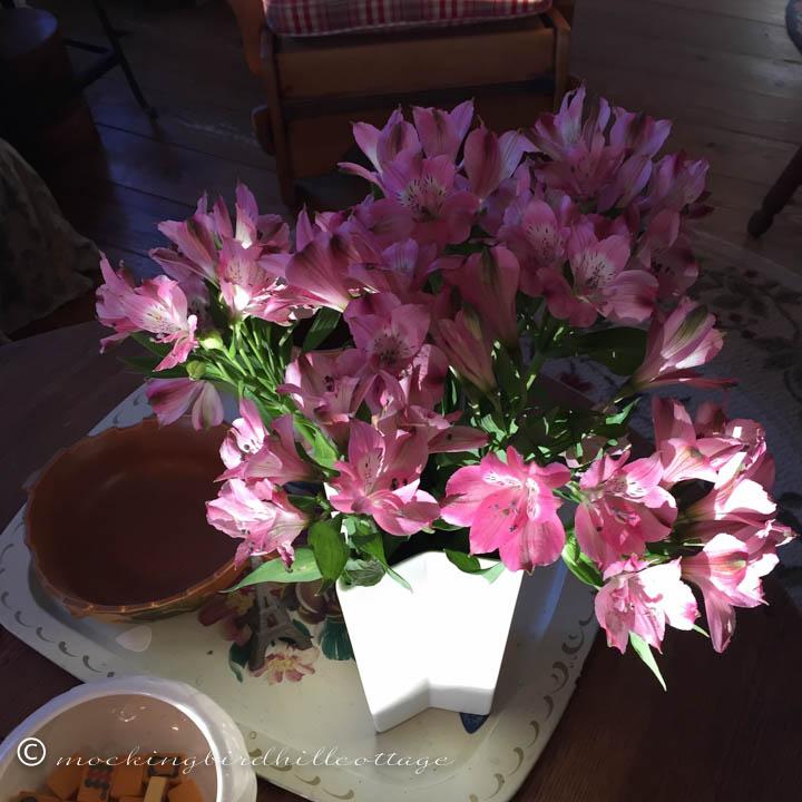2-26 vase 2