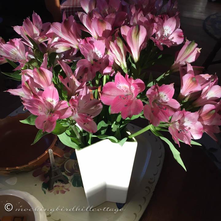 2-26 vase