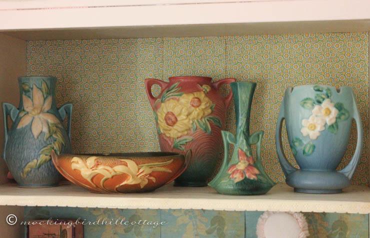 3-1 shelf