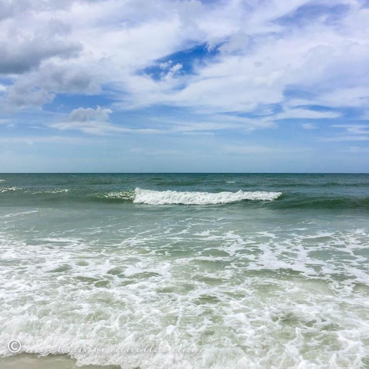 3-12 beach2