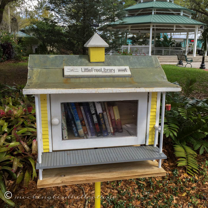 3-16 littlefreelibrary