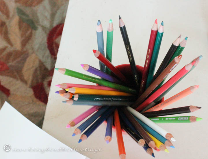 3-26 coloredpencils