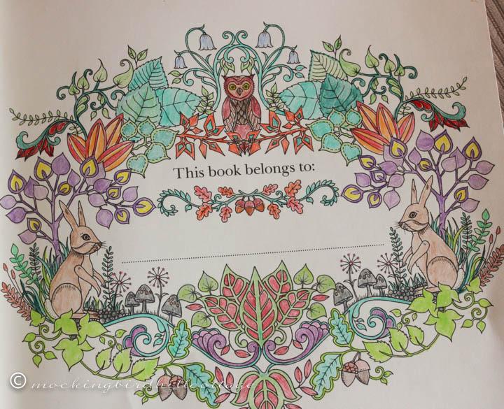 3-28 coloringbook