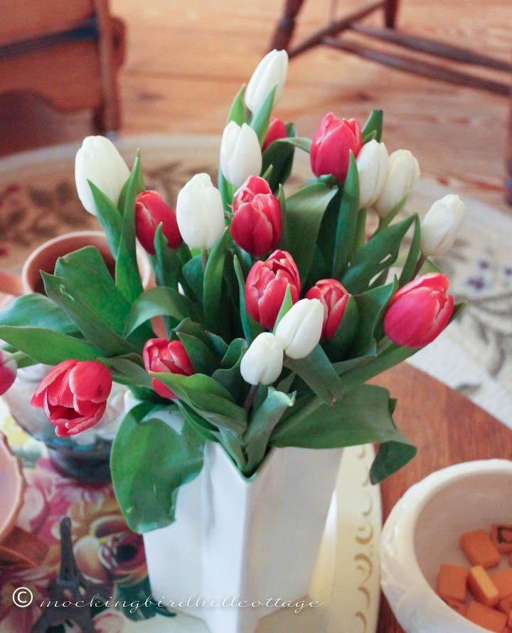 3-28 flowersfromhusband