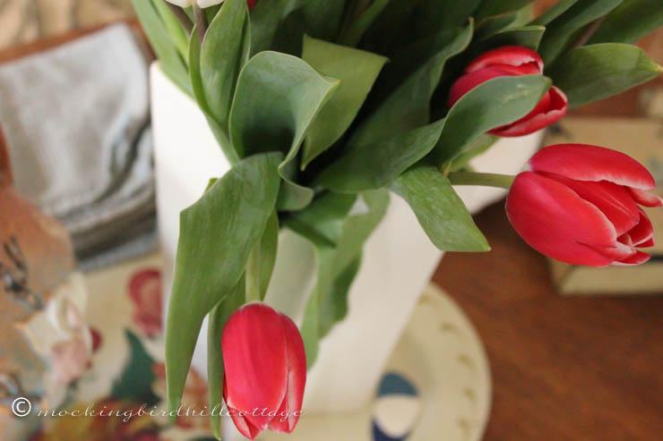 3-29 tulips3