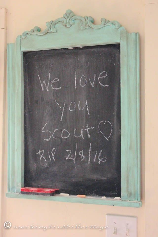4-14 scoutchalkboard