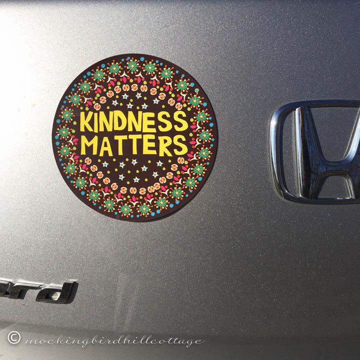 4-15 kindnessmatters2