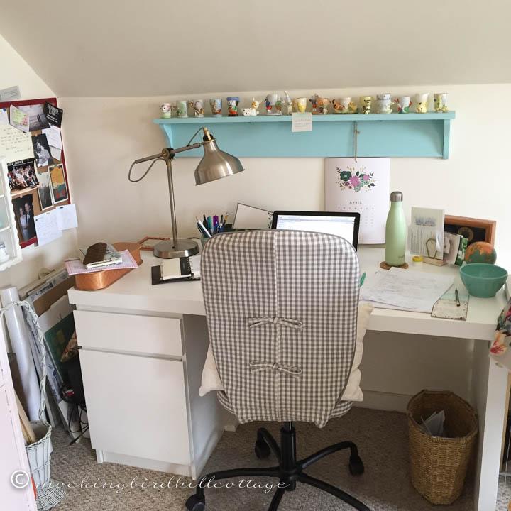 4-4 office
