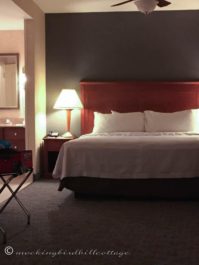 4-8 hotelroom