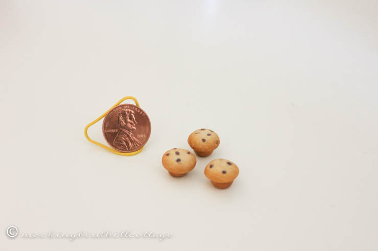 5-12 muffins