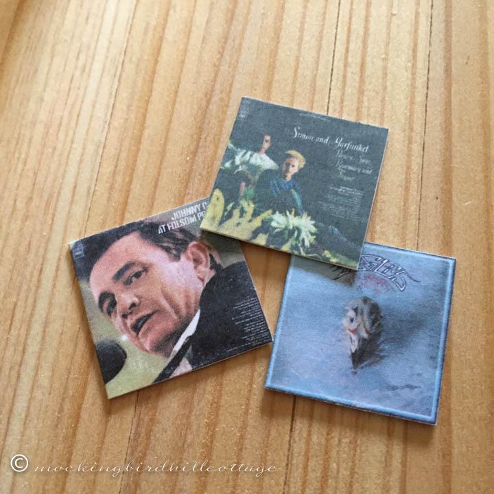 5-15 albumsfromlinda