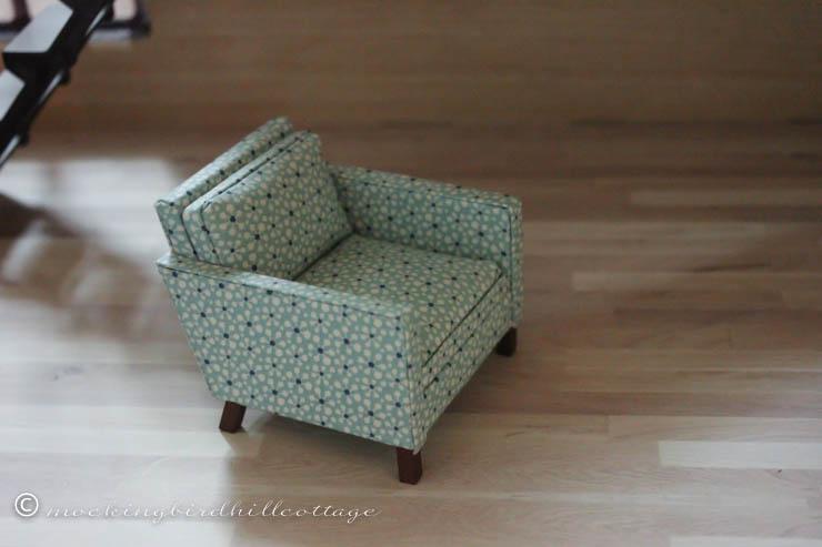 5-21 chair1