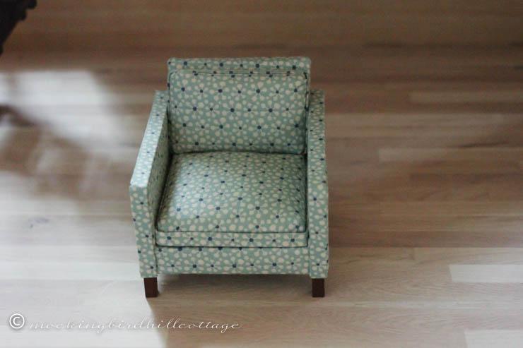 5-21 chair2