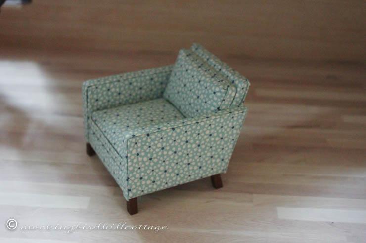 5-21 chair3