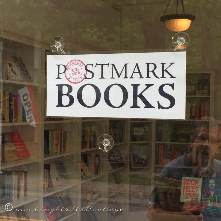 5-24 postmarkbookssign