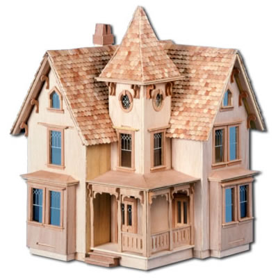 8015-Fairfield-Dollhouse-UF-400_fs