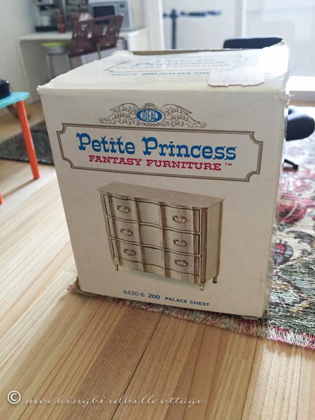 6-12 petiteprincessbox