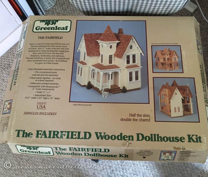 6-7 fairfieldbox