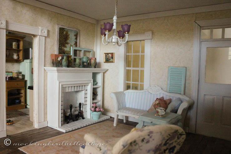 7-10 livingroom