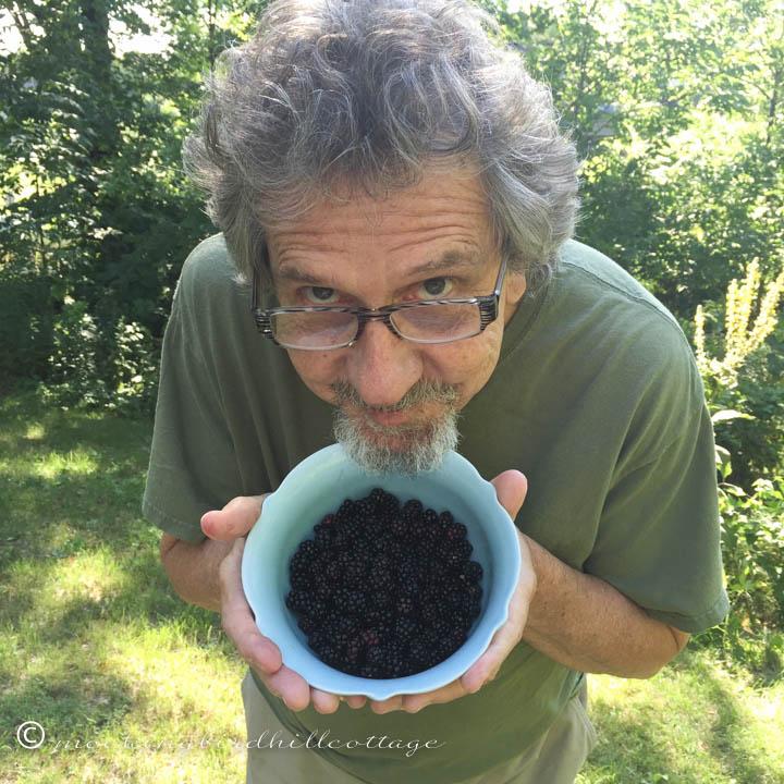 7-20 donwithblackrasberries