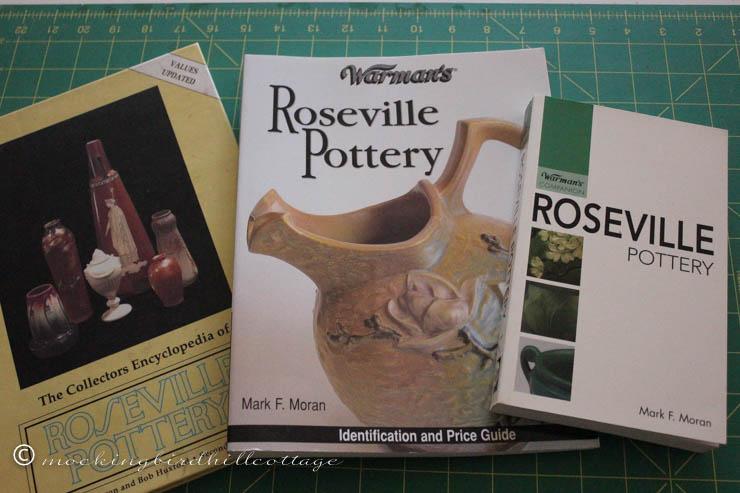 7-24 rosevillebooks