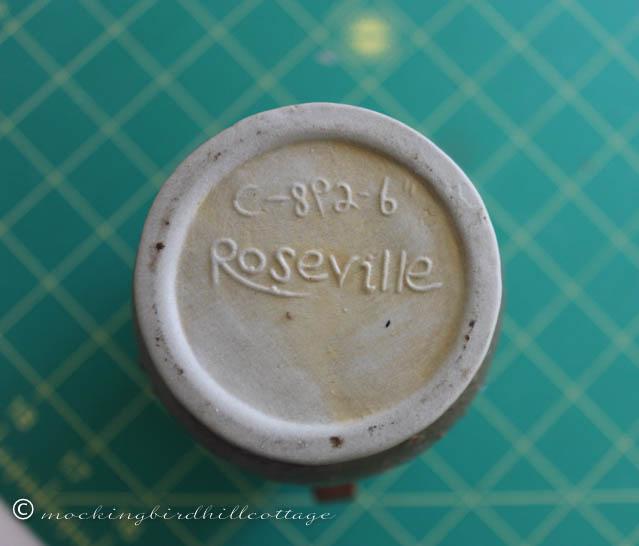 7-24 rosevillefakemark