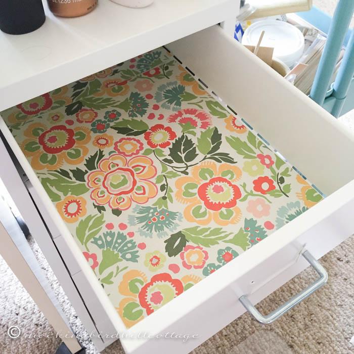 8-16 drawer1