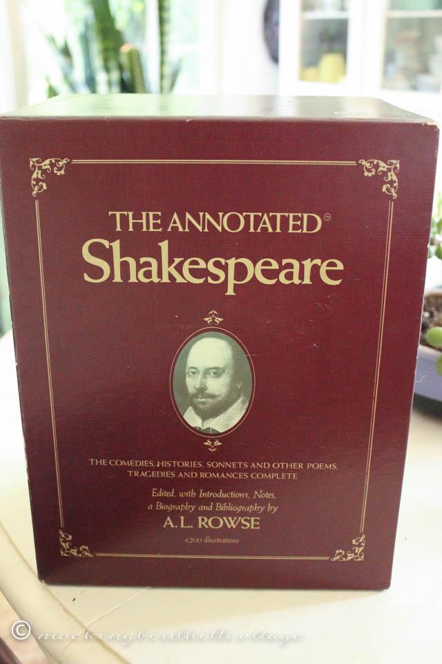 8-21 shakespeareboxset2