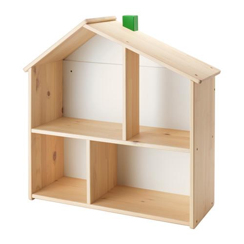 flisat-doll-house-wall-shelf__0415370_PE577914_S4