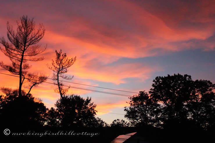 9-21-sunset1