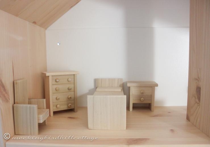 9-24-bedroom