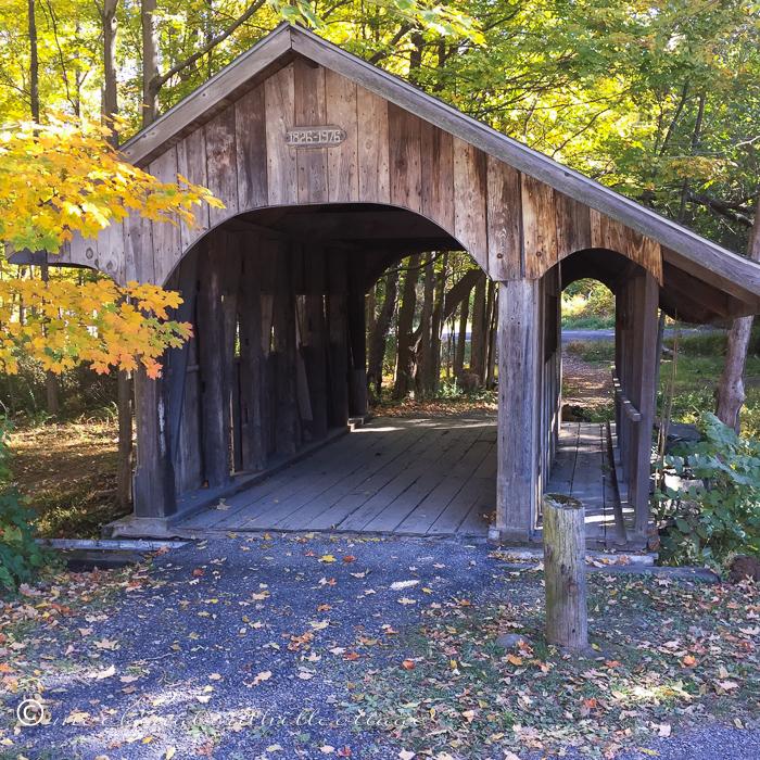 10-13-coveredbridge