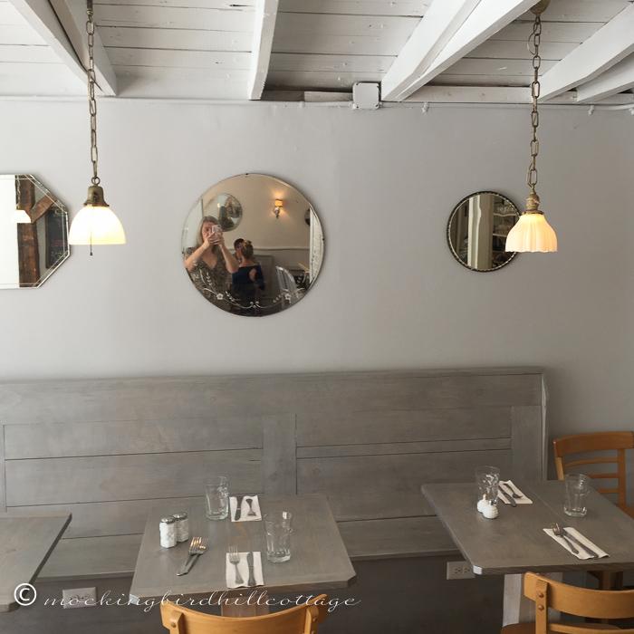 10-13-mirrors