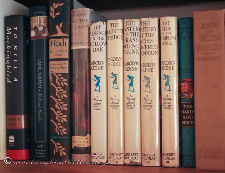 10-22-books
